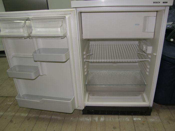 9d723cf833e25 Продаю бытовую технику из Финляндии, Финский холодильник, стиральная машина  б/у